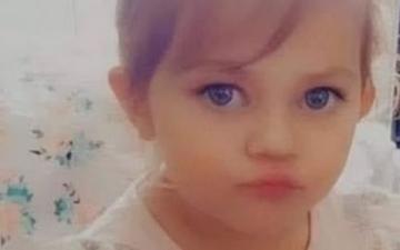 الصورة: أم تتسبب في وفاة ابنتها الصغيرة.. وتندم بعد فوات الأوان