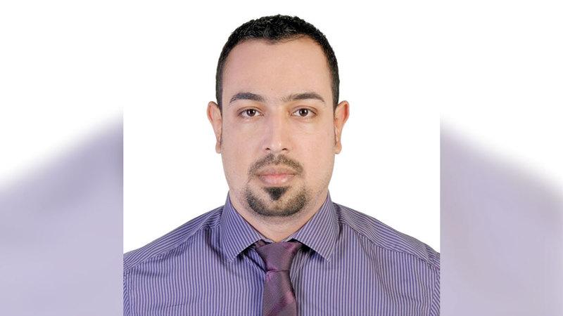 أحمد إبراهيم: «عودة الاستقرار الوظيفي، وتجاوز مرحلة تأجيل أقساط المتعثرين، وراء زيادة التمويلات».