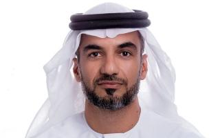 الصورة: «تنمية المجتمع» في دبي توعّي بتشريعات «الاحتضان»