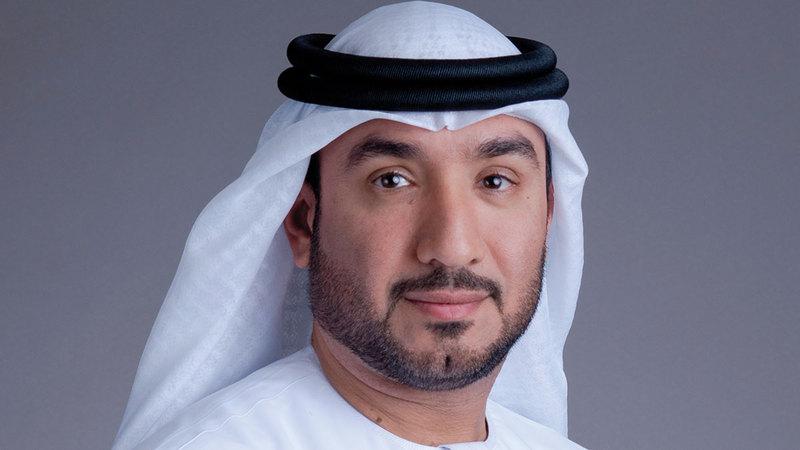 مروان بن عيسى: «تلبيةً لرغبة الجمهور.. استحداث فئة جديدة في البطولة تتيح المشاركة لجميع أفراد المجتمع».