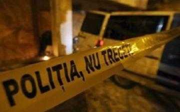 الصورة: ضربته في رأسه.. امرأة تقتل زوجها بمزهرية !