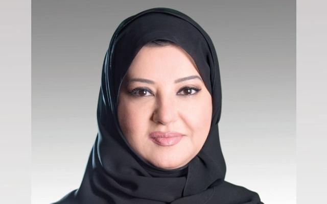 الصورة: «تنمية المجتمع» تبدأ تسجيل الأسر الإماراتية المنتجة في القرية العالمية