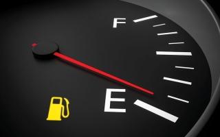 الصورة: محركات.. أبرز 4 سيارات في 2021 تقطع المسافة الأطول بعد «ضوء» الوقود