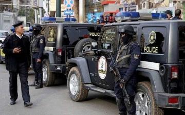 الصورة: مصر.. سقوط 5 من تجار المخدرات في محيط دار رعاية للأيتام