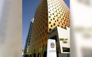 تسجيل 50 علامة تجارية في الإمارات يومياً   منذ بداية 2021