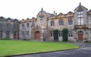 الصورة: مفاجأة في تصنيف أفضل الجامعات.. أوكسفورد وكمبريدج تفقدان الصدارة ببريطانيا