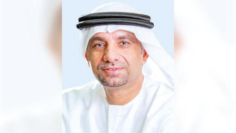 الدكتور محمد بني ياس: «البحث العلمي لا يكون ضمن الاشتراطات الأساسية للحصول على الاعتماد الأكاديمي».