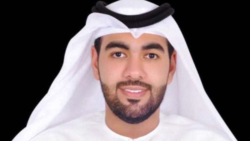 المحامي محمد النجار: «الشرطة ذكرت أن المتهم استخدم جهازاً في فتح السيارة ولم تأتِ بهذا الجهاز».