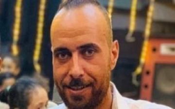الصورة: الفرح تحول إلى مأتم.. وفاة عريس أمام خطيبته أثناء شراء الشبكة