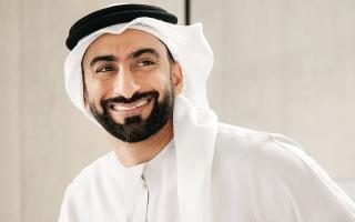 الصورة: «دبي العطاء» وABtalks# تجمعان 1.7 مليون درهم لدعم الأطفال