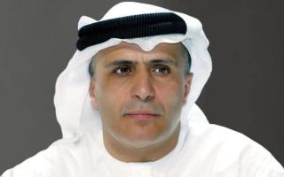 الصورة: «طرق دبي» تنظم الدورة الـ 18 لـ «مؤتمر الطرق» نوفمبر المقبل