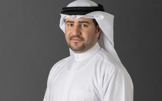 الصورة: «طرق دبي» تتصدر الريادة العالمية في «التحول الرقمي»
