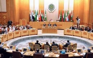 """الصورة: البرلمان العربي يرد على """"الادعاءات الأوروبية المجحفة"""" بشأن حقوق الإنسان في الإمارات"""