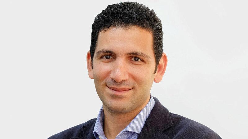 مأمون حميدان: «ارتفاع عمليات البحث يدل على الطلب المتنامي لرحلات الطيران إلى دبي، وجهوزية الدولة، وتعافي قطاع السياحة».