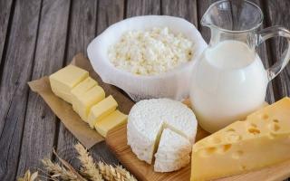الصورة: هل يقلل تناول منتجات الألبان من فرص الإصابة بأمراض القلب!