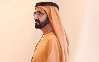 الصورة: ميزانية إسكانية تاريخية في دبي بـ 65 مليار درهم