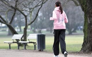 الصورة: صحة.. 7 نصائح ذهبية للحفاظ على صحة القلب