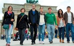 الصورة: حكايات سياسية.. البطالة الخاملة.. ظاهرة تستفحل في إسبانيا ودول أوروبية