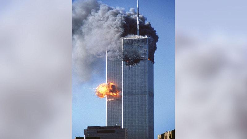 بعد أحداث 11 سبتمبر طوّرت الولايات المتحدة «قدرات جيدة» وكذلك المعرفة ضمن قوات العمليات الخاصة.  غيتي