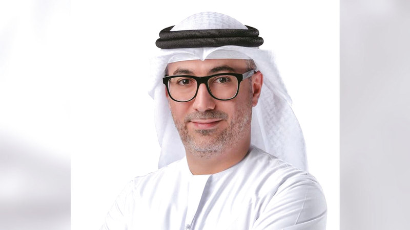 وليد الزرعوني: «لـ(إكسبو 2020 دبي) وخفض قيمة العقار للحصول على الإقامة، أبلغ الأثر في تحريك المبيعات العقارية».