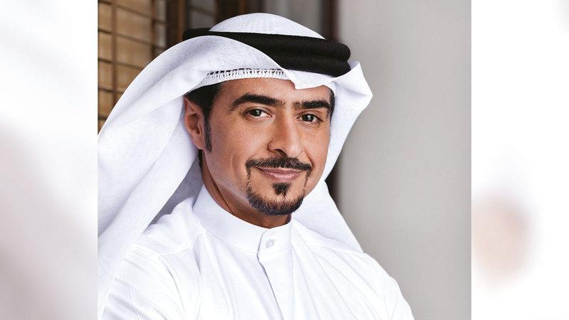 أحمد بن ركاض العامري.  من المصدر