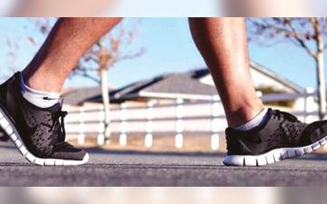 الصورة: أسئلة الزوار.. تعرّف إلى أفضل الأماكن لممارسة رياضة المشي في دبي