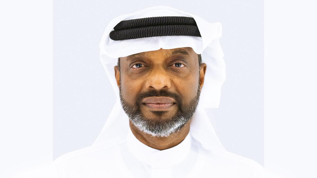 عبدالرزاق العبدالله: «السوق المحلية تشهد إقبالاً لافتاً من مصارف عدة للتوسع في الأنظمة الرقمية».