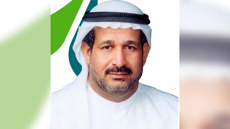 الدكتور حسين السمت: «41 جهة حكومية شاركت في (دمي لوطني)، و68% من المتبرعين المسجلين يتبرعون للمرة الأولى».