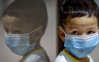 الصورة: دراسة: إغلاقات كورونا أدت لاضطرابات نفسية بين الأطفال في العالم