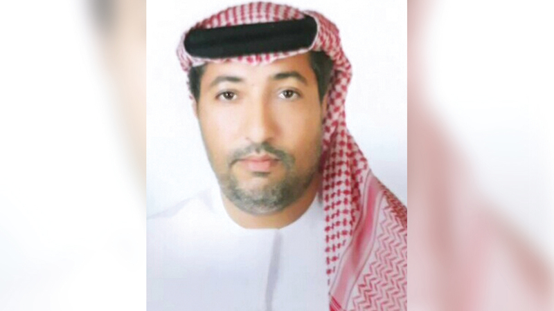 المحامي محمد المنصوري: «الثابت بمحضر الضبط أنه لم يتم ضبط أي مواد مخدرة أو مؤثرات عقلية بحوزة المتهم».