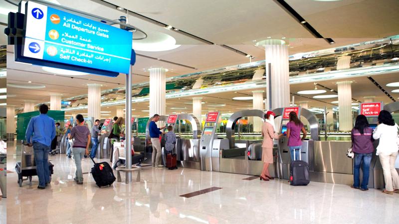 التأشيرة السياحية متاحة للأفراد من جميع الجنسيات.  أرشيفية