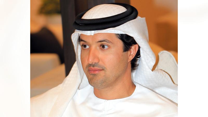 هلال المري: «اللوائح الجديدة تلبي متطلبات الشركات الدولية المعنية بتزويد الخدمات الاستشارية وإدارة الثروات».