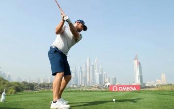 الصورة: أسئلة الزوّار.. ما الملاعب التي يمكن لعشاق رياضة الغولف زيارتها لممارسة اللعبة في دبي؟