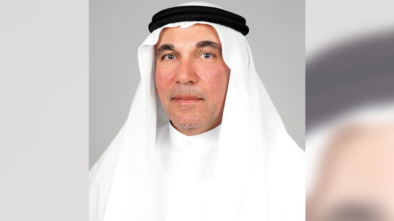 خالد البستاني: «هناك تواصل دائم بين الهيئة وإدارة المشاركين الدوليين لمعالجة الطلبات سريعاً».