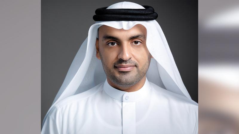 محمد لوتاه: «القنوات الذكية سهلت من رفع شكوى المستهلك، وارتقت بتجربة التسوق في دبي إلى مستوى جديد».