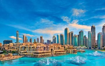 الصورة: أسئلة الزوّار.. ما هي أبرز الأسواق التراثية في دبي؟