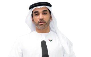 الصورة: الإمارات الأولى إقليمياً والسادسة عالمياً في مرونة التعامل مع «كورونا»