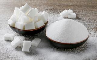 الصورة: الأليلوز.. بديل عن السكر وخالي من السعرات الحرارية تقريبا