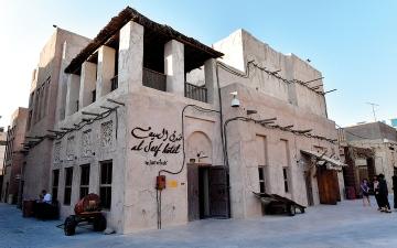 الصورة: أسئلة الزوّار.. ما هي أبرز الفنادق التي تحاكي تقاليد الضيافة الإماراتية؟