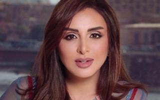 الصورة: أنغام ترد على أنباء ارتباطها بالمخرج مجدي الهواري طليق غادة عادل