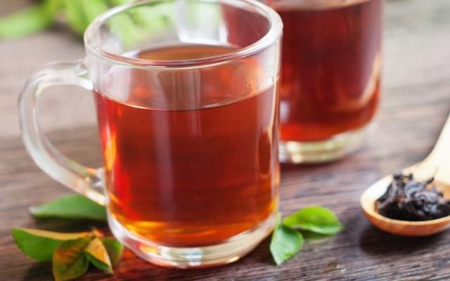 الصورة: تحذير طبي: لا تشربوا الشاي في هذا التوقيت