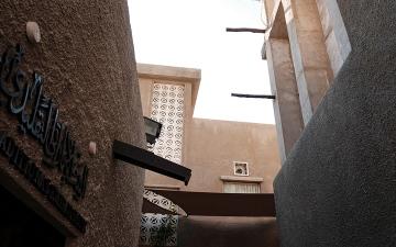 الصورة: أسئلة الزوّار.. كيف تستكشف دبي القديمة سيراً على الأقدام؟