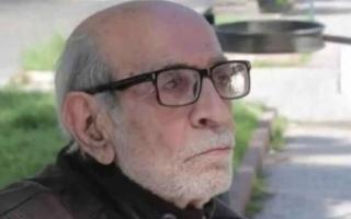 الصورة: تقارير اعلامية عن رفض أسرة ابن محمد عبدالمطلب استلام جثمانه
