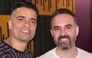 الصورة: وائل جسار: لن أكرر الغناء مع حسن شاكوش وعمر كمال