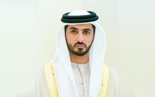 الصورة: عاجل.. الإمارات تستضيف مونديال الأندية