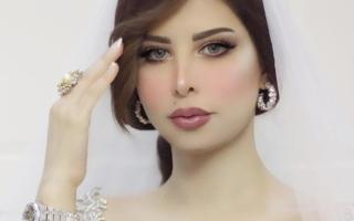 الصورة: تصريحات صادمة لشمس الكويتية حول الزواج.. والجمهور يسخر من تناقضها