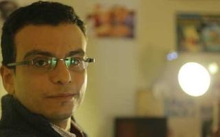 الصورة: استقالة المدير الفني لمهرجان الجونة بسبب الخلافات