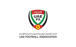 الصورة: 3 حكام كرة قدم يعتذرون عن إدارة مباريات بالدوري الإماراتي غداً