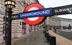 الصورة: المملكة المتحدة تدعو لفرض قيود جديدة وسط ارتفاع حالات كورونا