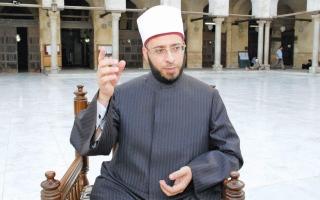 مستشار السيسي للشؤون الدينية يوضح حكم بيع الأعضاء بسبب ضائقة مالية